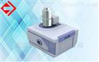 GL100A热重分析仪
