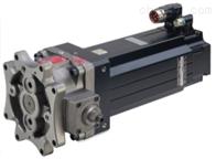 EPU系列美国穆格MOOG电动伺服泵控单元
