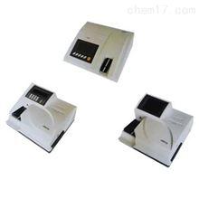 OPM-1560B尿液分析儀