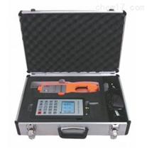 HS566高低压CT变比测试仪 泸州特价供应