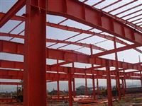 高性能钢结构防锈漆生产厂家