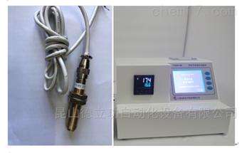 ZS1045-C上海牙科手机高转速测试仪厂家直销