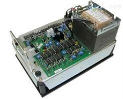 SPAM016U1DASIROBICON变频器
