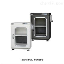 CTD-98D CTD-435FD新诺牌-全自动氮气柜 电子除湿防潮氮气箱