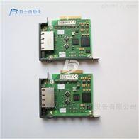 贝加莱插入式模块8AC114.60-2