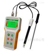 WY-DDBJ-350型便攜式電導率儀
