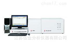 WY-WK-2D型微机库仑综合分析仪