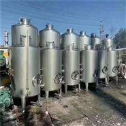 高价回收各种型号环氧乙烷灭菌器
