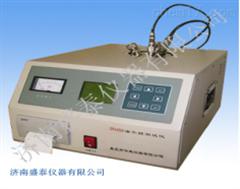SH115SH115油介损测试仪