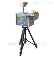HT-2030型HT-2030型便携式综合校准装置