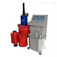 电力工程用工频调感串联谐振耐压试验装置