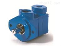 V20-1S13S-62A-11-R美国伊顿EATON叶片泵