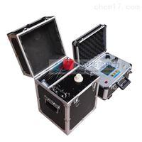 电力工程用超低频高压发生器交流耐压测试仪