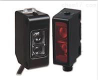 42JS/JT VisiSight美国罗克韦尔AB微型光电传感器