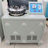 耐磨硬度试验机