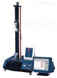 树脂抗拉强度测试仪