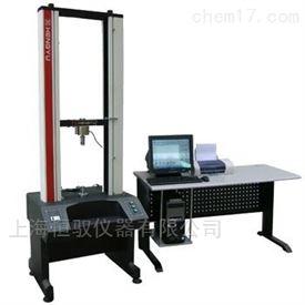 陶瓷抗折强度测试机