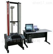 化工材料弯曲强度试验机