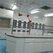 安徽省仪器实验室整体设计安装上门