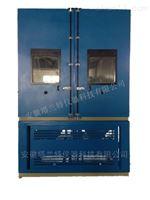 SC-800沙塵試驗設備