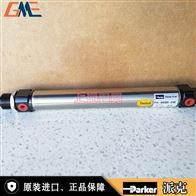 P1A-S025DS-0160PARKER派克P1A-S025DS-0160气缸