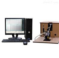 化学强化和物理强化玻璃的表面应力测试仪
