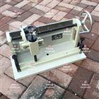 BJ5-10单点标距仪