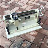 BJ5-10BJ5-10单点标距仪