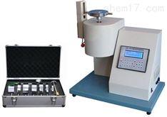 TC-XNR400C熔体流动指数仪