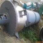 新进一批二手多效蒸发器在线出售