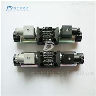 迪普马电磁比例阀DSE3-A26/11N-D24K1