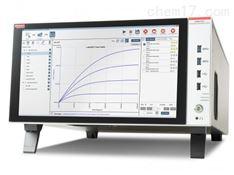 吉时利KEITHLEY 4200A-SCS半导体参数分析仪
