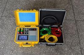 HTRLY便携式变压器容量测试仪生产商