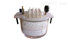 JC-GX-12S圆形固相萃取装置JC-GX-12S