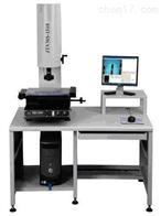 东莞科迪VMS-2010型二次元影像测量仪