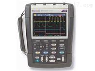 THS3000泰克THS3000 手持式示波器