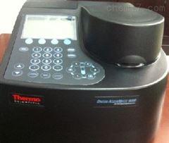 奥立龙AquaMate8000紫外可见分光光度计