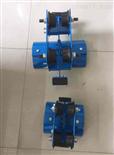 GHC-Ⅴ10号电缆传导滑车