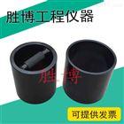 GBT5480-7矿物棉密度筒