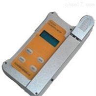 叶绿素测定仪TYS-A