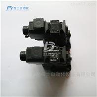 迪普马电磁溢流阀RQM3-P5/A/60N-D24K1