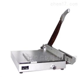 TC-QYQ400可调取样器