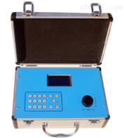 土壤养分检测仪SY-2C-2