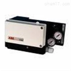 DELACHAUX温度调节器
