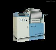 X荧光分析专用自动熔样机、熔融炉
