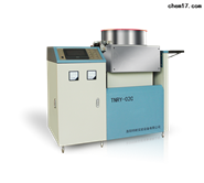 X荧光分析专用自动熔样机