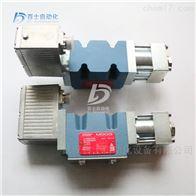 D634-319C穆格MOOG伺服比例控制阀