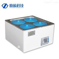 上海HH-4数显恒温水浴锅的厂家使用说明