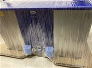 代理销售库存现货elma S300H清洗机