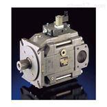 RZ 型HAWE哈威液压泵